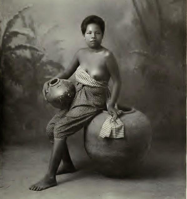 pouser une femme thalandaise - femmes thalandaises en