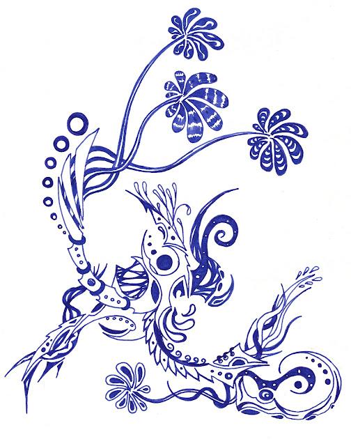 Fleurs bleues Fleurs+bleues+2