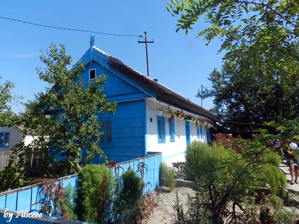 satul-letea-delta-dunarii