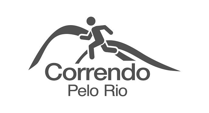 Correndo pelo Rio - Os melhores corredores do Rio de Janeiro estão aqui