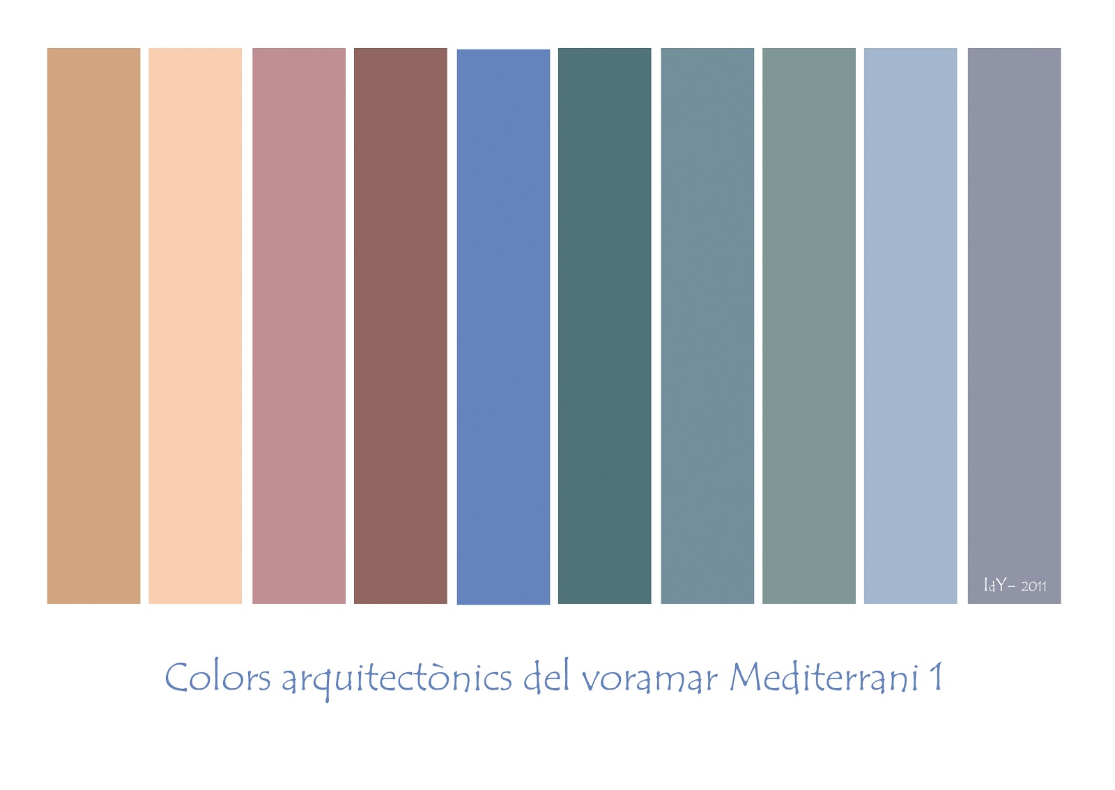 Art deco color palette viewing gallery - Art deco color combinations ...