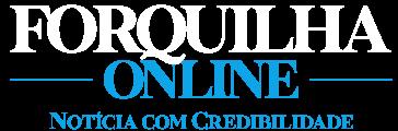 FORQUILHA ONLINE - O Portal de Notícias sobre Forquilha, Ceará, Brasil e Mundo
