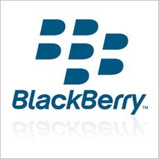 Update Harga Blackberry Terbaru Agustus 2013