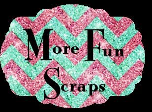 More Fun Scraps