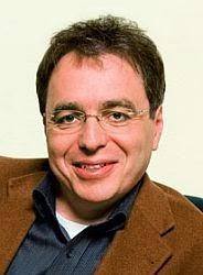 David Safier - Autor