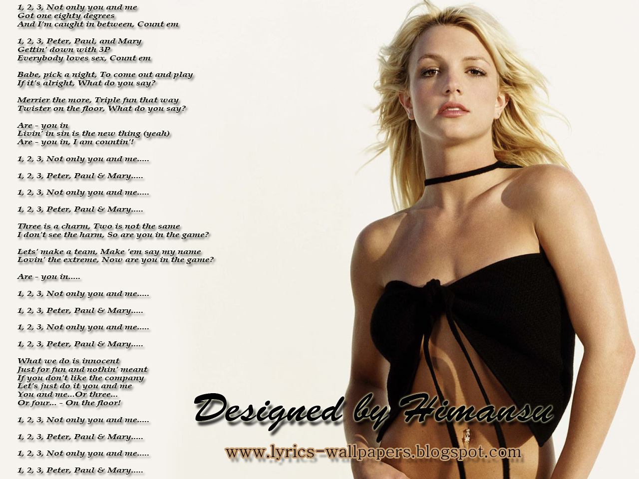 http://3.bp.blogspot.com/-TAzeTg4SjyA/URXwyXZUR8I/AAAAAAAAA5A/kQzl0dgwZ0M/s1600/Lyrics+Wallpapers+-+Britney+Spears+-+3.jpg