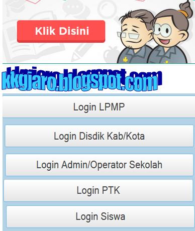 http://kkgjaro.blogspot.com/2014/10/inilah-pembagian-tugas-pada-layanan.html