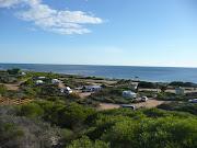 Coronation Beach Campsite (coronation beach campsite)