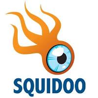 http://www.squidoo.com/lensmaster/referral/nonersays