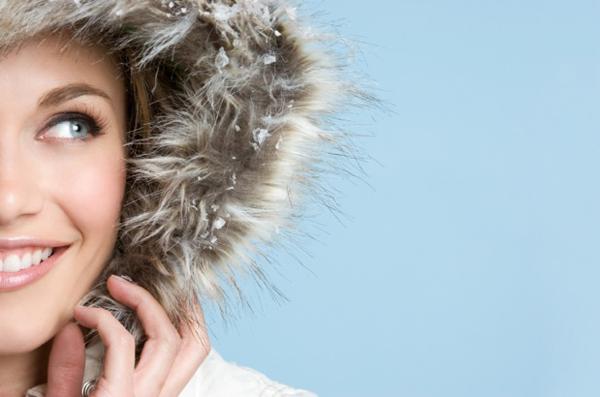 Soğuk Havalarda Cilt Bakımı Nasıl Yapılmalıdır?