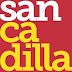 Columna San Cadilla Reforma - 23 Octubre 2014