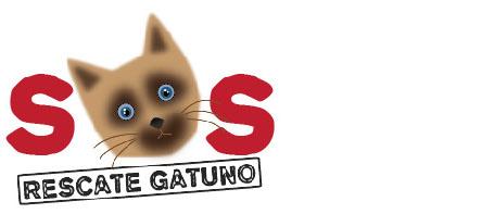 S.O.S Rescate Gatuno