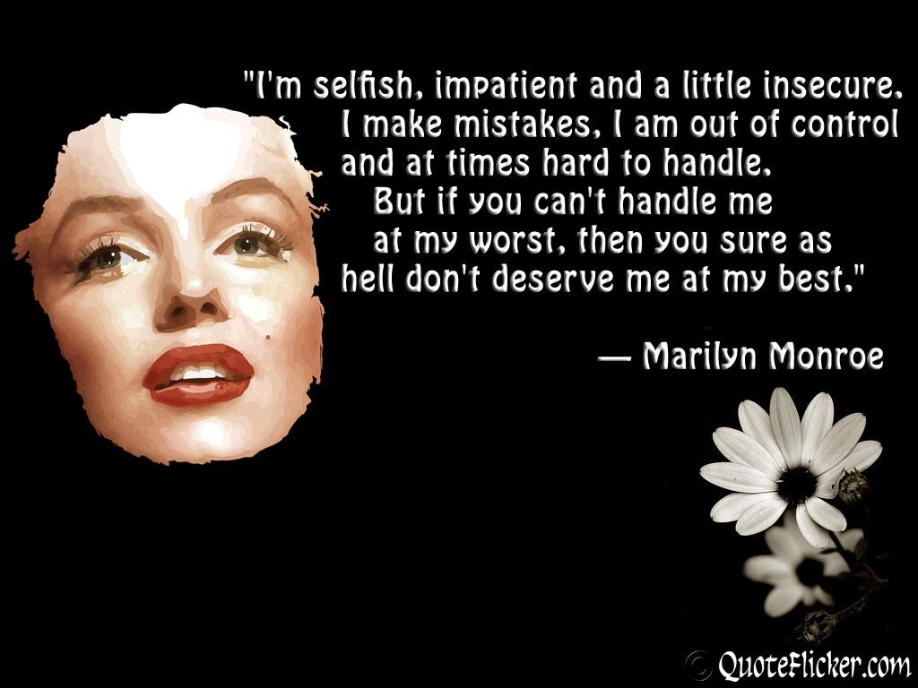 http://3.bp.blogspot.com/-TB1u1WpyCKQ/UDoHVvGe0nI/AAAAAAAACkI/ws7-Q49uIKI/s1600/i-m-selfish.jpg