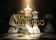 Las Reglas del juego capítulo 148 Telenovela