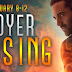 Book Blitz: Q & A + Giveaway - Destroyer Rising by Eric Asher