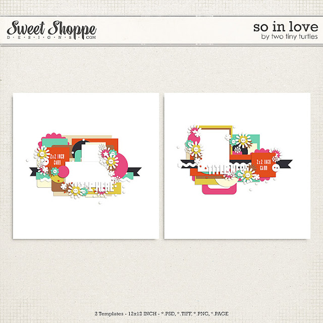 http://www.sweetshoppedesigns.com/sweetshoppe/product.php?productid=32101