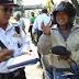 MKL Crimedesk | 71 Ditangkap Ops Warta