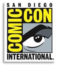 ComicCon 2013