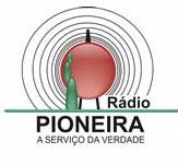 ouvir a Rádio Pioneira AM 1150,0 Teresina
