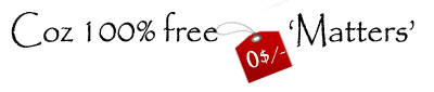 about us order free stuff