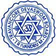 Travancore Devaswam Board