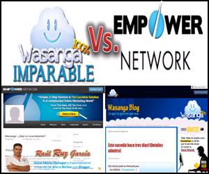 Blogs y herramientas para ganar dinero