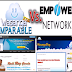 Wasanga vs Empower Network