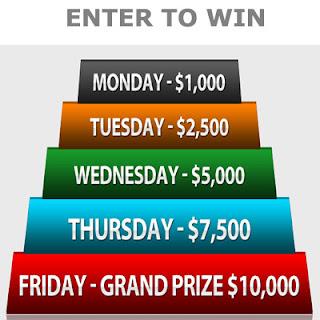 http://vasko2.winner.cpa.clicksure.com