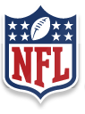 NFL USA