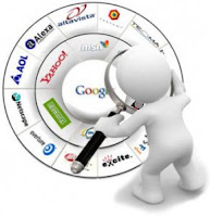 Quick Tips Your Blog Indexed by Search Engines | Sharing SEO