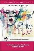 Antología Internacional de Mujeres Poetas