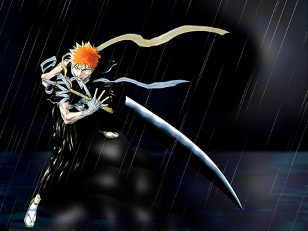 bleach anime wallpaper 5 anime wallpaper collections