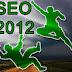 Điểm lại SEO 2012 - Một số sự thay đổi quan trọng của Google SEO