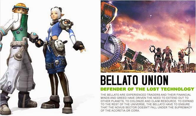 Bangsa Bellato