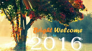 happy new year photos for whatsapp groups sharing