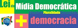 Mídia Democratica