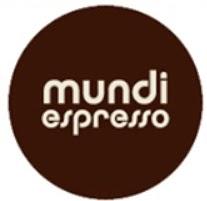 http://www.mundiespresso.com