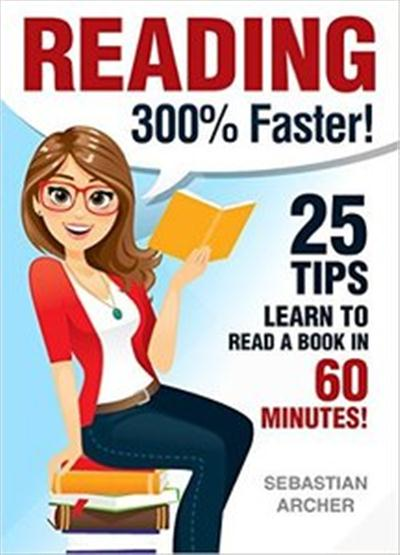 How to Study Smart: 20 Scientific Ways to Learn Faster ...