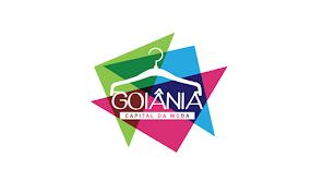 Goiânia, Capital da Moda