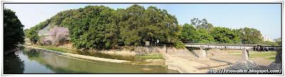 梅樹坑公園