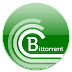 BitTorrent Pro Crack Portable Patch Keygen Serial Registry Keys Download