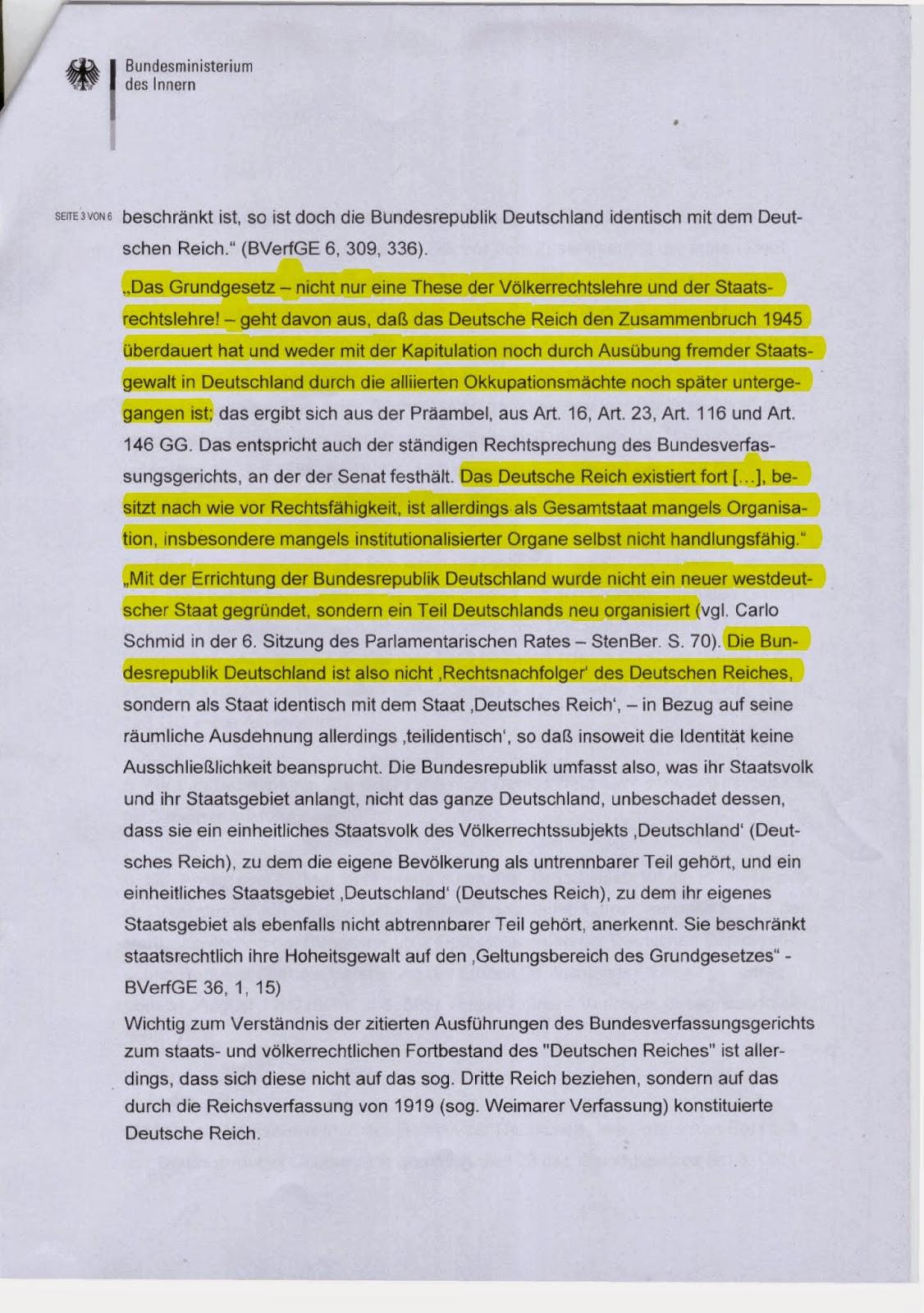Seite 3 von 6