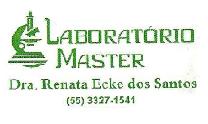 Laboratório Master