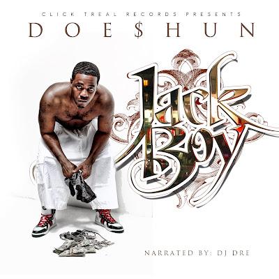 Doeshun-Jack_Boy_Files-(Bootleg)-2011