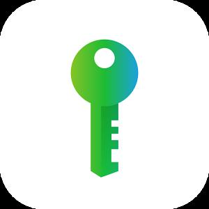 မိမိဖုန္း၏ Screen ပိတ္ေပးႏိုင္တဲ့ - SnapLock Smart Lock Screen v5.1.0 APK