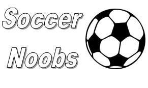 Soccer Noobs