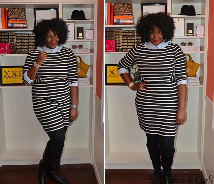 My Curves and curls: Plus size fashion for women Tips on how to remix your wardrobe and learn how to get the most out of your clothes.