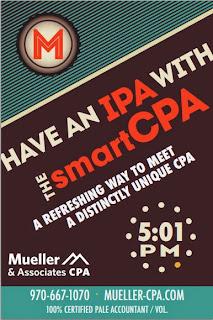 Mueller & Associates, CPA