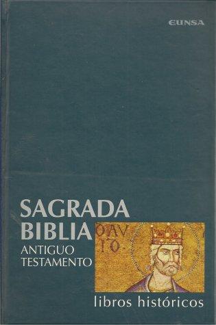 Biblia De Navarra (edicion Popular) (2008) en PDF, ePud ...