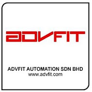 ADVFIT AUTOMATION SDN BHD